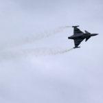 airshow Florennes-001