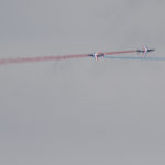 airshow Florennes-004
