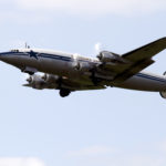 airshow Florennes-005